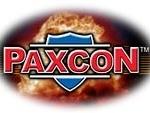 paxcon
