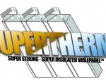 supertherm-w3
