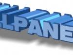 wallpanel_logo