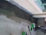 endustriyel-zemin-kaplama-3
