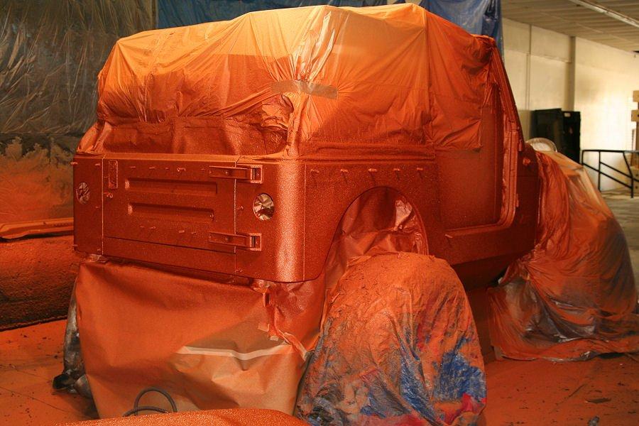 orangejeep3