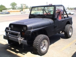 jeep1web