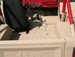 jeepbeige2